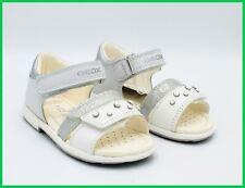 Chaussures 16 2 Blanches 27 Ans Pour Pointure En Fille Cuir De À P80nwOyvmN