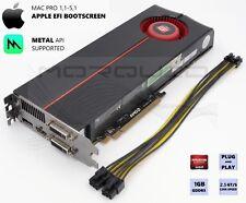 Drivers Update: Alienware Aurora R2 AMD HD5870 VGA
