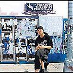 Jin : Presents The Mc Properganda CD