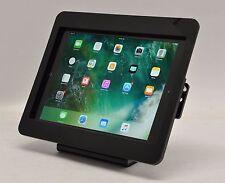 iPad Pro 10.5 Acrylic Security Kit for Pos, Kiosk, Time Clock, Store Display