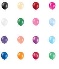 38.1x30.5cm hélium latex / Air Ballons de Qualité pour anniversaire mariage 27