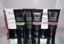 Milani Prime Perfection Shield Light Correct Pore Minimizing Makeup Primer PICK