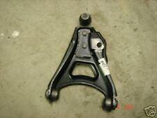 Renault clio MK1 91-98 lower wishbone suspension arm bush rotule lh ou rh