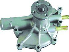 GATE'S FORD F100 4.9L, V8 (5.0 Windsor) 83-03 Gates Water Pump GWP1380