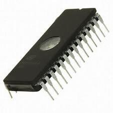 27010 27210 27401 NMOS UV erasable EPROM DIP32 DIP40 famous manuf. original only