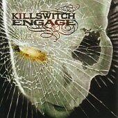 Killswitch Engage - As Daylight Dies (CD) . FREE UK P+P ........................