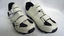 Shimano SH WM63 W  White/Black (30) MTB  Damen Radschuh,  300-562..