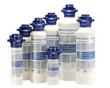 BWT bestmax water+more Kalk Schutz Enthärtung für Kaffee, Tee oder zum Kochen