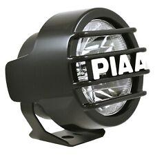 PIAA 05354 LP530 LED Fog Lamp Kit Fits 12-16 Tacoma
