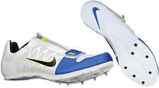 Nike Zoom Long Jump LJ IV Men's Long Jump Shoes- Style 415339-104 MSRP $110