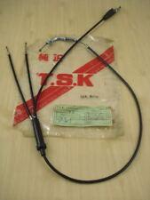 Suzuki 185cc GT185 Throttle Cable  TSK Japan