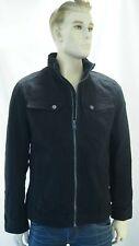 Tom Tailor Herren Jacke Moderne Canvas-Jacke Art. Nr. 1016600 Neu