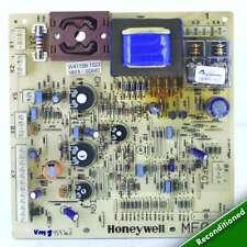 FERROLI DOMINA 80 & MODENA 80 (MF01) BOILER  MAIN PCB 39804990 WAS 803480