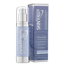 SkinPep WrinkleClear - Reduce Appearance Of Wrinkles