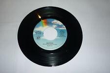 "GIUFFRIA - Call to the heart - 1984 US 7"""
