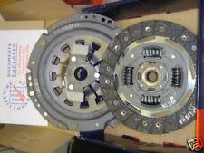 PEUGEOT 306 GTI S16 CLUTCH KIT 405 406 605 TD MI16 16V CLUTCH KIT di tipo Pull