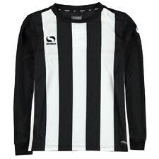 Boys Mix & Match SONDICO Football Training Kit - Seperates Shirts Shorts Socks
