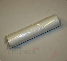 """Filterkartusche 10"""" Sedimentfilter Kartusche Wasserfilter Polypropylen-Schaum"""
