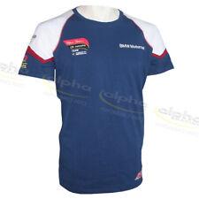 BMW Superbike Racing Team T-Shirt   New   Official Merchandise