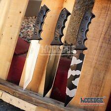 rambo 3 knife | eBay