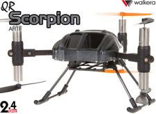 Quadricottero Radiocomandato Walkera Qr Scorpion Y6 Devo 2.4Ghz