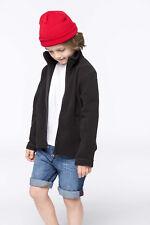 Veste micropolaire enfant zippée - K920