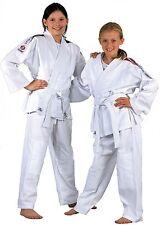 Dan Rho Judo - Ju Jutsu - Judo Anzug Seoniage, Kids . 100% Cotton. Abverkauf !!!