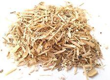 Siberian Ginseng Root Cut Tea, Grade A Premium Quality, Free UK P&P