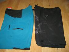 Nike 6.0 Men's Board Shorts, NWT
