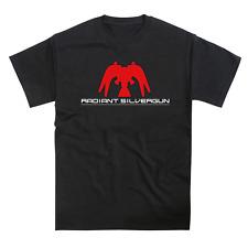 Radiant Silvergun Hommage T-Shirt