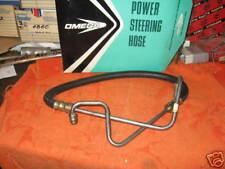 1976 1977 1978 cadilliac power steering  hose  #320