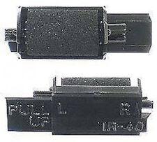 SMCO CASH REGISTER TILL INK ROLLER For Sharp XE-A102 XEA 102 XEA102
