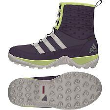 adidas Kinder Winter Schuhe Libria Perl wasserdicht warm leicht UVP 79,95 - 30 €