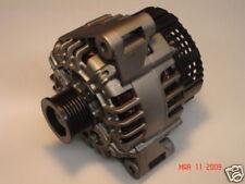 Mercedes Alternator CLK C ML SLK W203 W208 W170 Chrysler Crossfire Generator