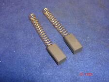 Black & Decker Escobillas De Carbón HD2040 HD2120 P6303 50