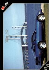 1991 Vette Set #71 1990 Corvette Sport Coupe