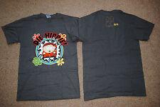 South park die Hippie T shirt nouveau officiel Eric THE ANIMATION TV SHOW Stan