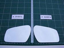 Exterior cristal espejo sustituto de vidrio ford focus c max 2003-2007 a partir de li od re SPH