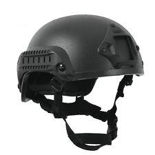 Rothco Base ABS plastic Jump Helmet