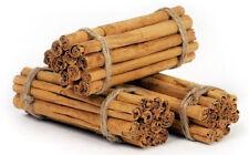 Ceylon Cinnamon sticks Minced from Sri Lanka - Pure Ceylon Cinnamon ALBA Grade