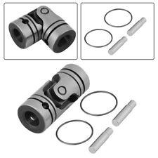 Shaft Coupling Giunto Universale Connettore Motore DIY 16mm/20mm