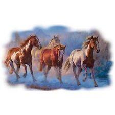 Twilight Horses  Tshirt   Sizes/Colors