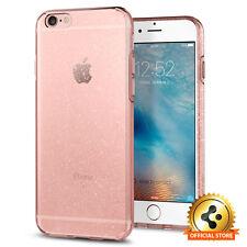Spigen® Apple iPhone 6S / 6 [Liquid Crystal Glitter] Ultra Slim TPU Case Cover
