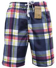 Costumi da bagno Short Shorts Bermuda Costume da bagno l32-07 in S M L XL XXL XXXL