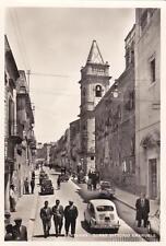 * PARTANNA - Corso Vittorio Emanuele