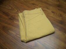 ### MAC Jeans ### Hose Damenhose Stretch KELLY Jeanshose Jeans 95% Baumwolle