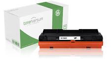 Toner XXL für Samsung Xpress SL M2625 D F N M2675 FN M2875 FW M2885 FW MLT-D116L