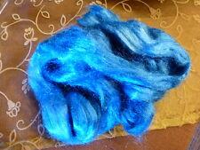 Firestar Aqua One Ounce 29 g Custom Color
