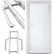 Kellertür  Kellertür für normale Tür | eBay