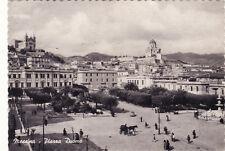 #MESSINA: PIAZZA DUOMO